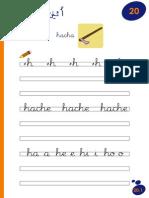 cap_20.pdf