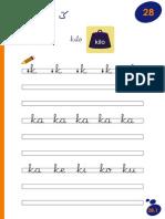 cap_28.pdf