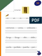 cap_32.pdf