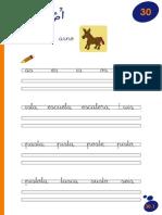 cap_30.pdf