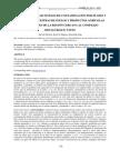 9_Evaluacion Plomo Arsenico Vinto, BJC v.26, n.2, 2009