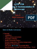 Radio_Astronomy.ppt