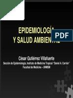epibas_ppt18_14I.pdf