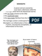 meningitis_(3).ppt