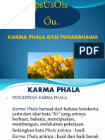 KARMA PHALA DAN PUNARBHAWA.pptx
