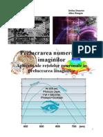 Popa - Prelucrarea numerica a imaginilor (2006).pdf