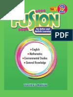 Fusion2_TM_Term1-3