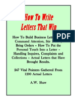 How to Write Letters that Win_Part1- .pdf