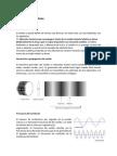Definición del sonido.docx
