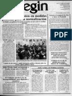Egin entra en las carceles febrero 1983.pdf