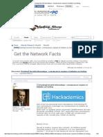 [TUTO] [Hacking] Sécurité informatique _ connaissances requises et initiation au Hacking.pdf