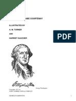 George Washington by Courtenay, Calista McCabe
