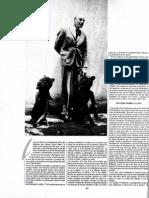 100 ENTREVISTAS PERSONAJES-B.pdf