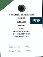 M.Com ABST (AS) 2014-16.pdf