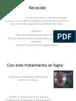 Recocido.pptx