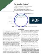 vonfranzjungianoctave4.pdf