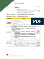 HU90 Unidad 3 2014 Guiones para el alumno.doc