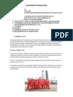 facilidades de produccion VARCO.docx