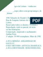 Frederick Forsyth - O dia do chacal.pdf