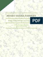 FICHA, papel pintado sala de música_Maria y Rodrigo.pdf