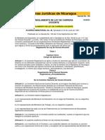 R_Ley _Carrera_Docente NICARAGUA.pdf
