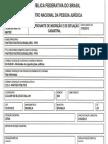 CNPJ.pdf