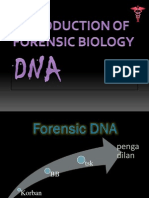 2 INTRODUCTION OF FORENSIC DNA2.ppt