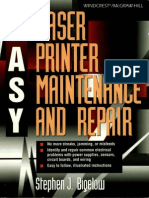 Easy Laser Printer Maintenance & Repair - Bigelow - ocr.pdf