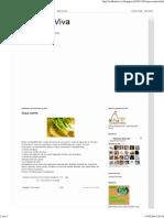 Colheita Viva_ Sopa creme.pdf