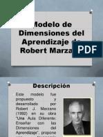 Modelo Marzano.pptx