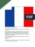 FRANÇA.docx