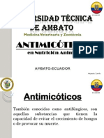 Antimicóticos en nutricion animal.pdf