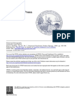 2 complement Louis Henry Historical Dmeography.pdf