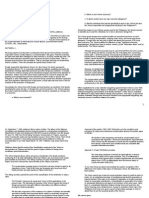 08 International School Alliance of Educators v. Quisumbing (2000)