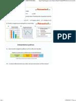 GRAFICAS+ESTADISTICAS+EN+PRIMARIA+EJERCICIOS+RESUELTOS+(1).pdf