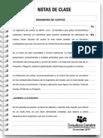Nota de clase 71 ingenieria de costos.pdf