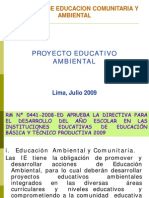 proyecto educativo ambiental N.pdf