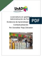 EM_U1_EA_ZAGT.doc