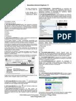 Questões -  Internet Explorer 11.pdf
