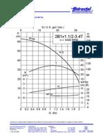 curvas-tipobyc.pdf