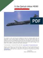 Tutorial-MD80en.pdf