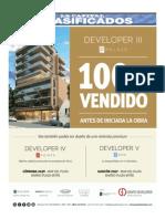 24agosto2014.pdf