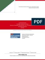 1 ACA en el Perú. Benites.pdf