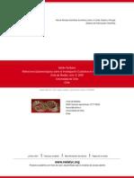 Reflexiones Epistemológicas sobre la Investigación Cualitativa en Ciencias Sociales.pdf