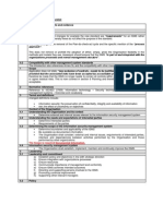 Changes-to-ISO-27001-2013-for-web-site-2.pdf