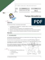 Int-03-C.pdf