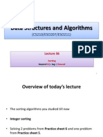 Lecture-36-CS210-2012.pptx