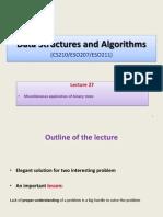 Lecture-27-CS210-2012.pptx
