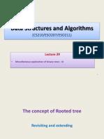 Lecture-29-CS210-2012.pptx