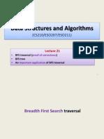 Lecture-21-CS210-2012.pptx